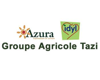 http://www.agropoleolivier.com/wp-content/uploads/2020/05/AZURA-1.jpg