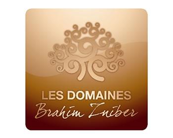 http://www.agropoleolivier.com/wp-content/uploads/2020/05/Domaines-Brahim-Zniber-1.jpg