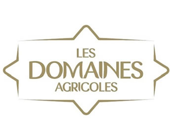 http://www.agropoleolivier.com/wp-content/uploads/2020/05/Domaines-agricole-2.jpg