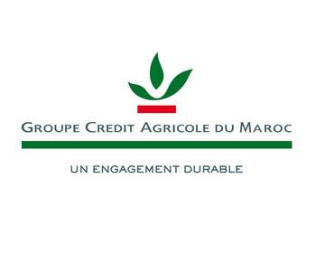 http://www.agropoleolivier.com/wp-content/uploads/2020/05/Groupe-Crédit-Agricole-1.jpg