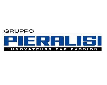 http://www.agropoleolivier.com/wp-content/uploads/2020/05/Gruppo-Pieralisi_FR-1-1.jpg