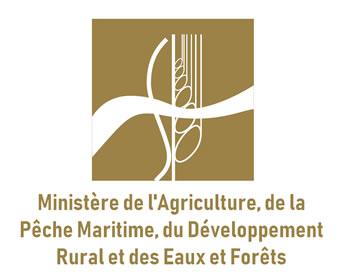 http://www.agropoleolivier.com/wp-content/uploads/2020/05/Logo-ministere-agriculture.jpg