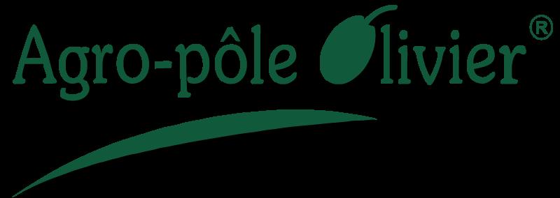 Agro-Pôle Olivier Meknès