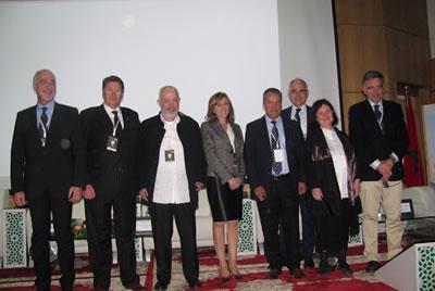 http://www.agropoleolivier.com/wp-content/uploads/2020/05/event3.jpg