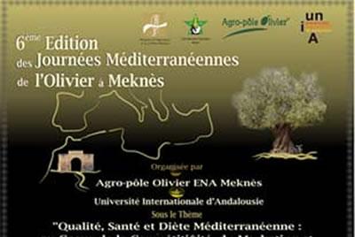 http://www.agropoleolivier.com/wp-content/uploads/2020/05/event4.jpg