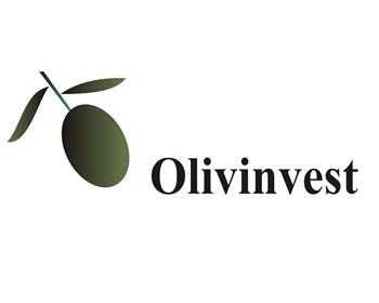 http://www.agropoleolivier.com/wp-content/uploads/2020/05/oliveinvest.jpg