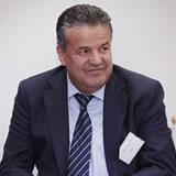 http://www.agropoleolivier.com/wp-content/uploads/2020/05/ouazani.jpg